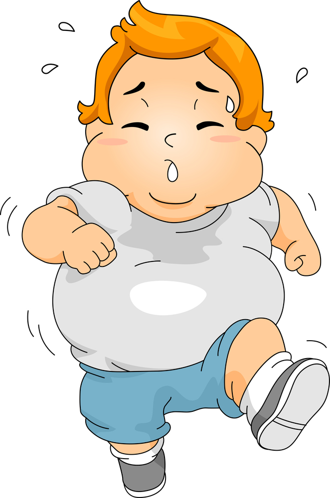 tips to control obesity in kids portea blog heart images clip art borders heart images clip art black and white